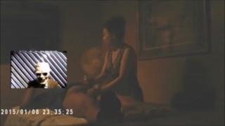 Hidden Camera New Viet Massage Girl 1