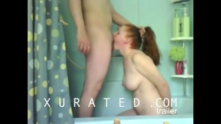 cuties abUSED HARD – 3.5H (1.5H new scenes) LR COMPILATION