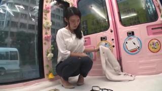 DVDMS-265 森川アンナ