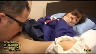 Jav Saekano Megumi Kato