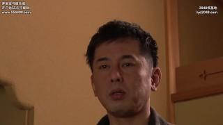 MEYD-380 Địt Chị Dâu dâm đẵng vú to mỗi ngày : Ai Sayama