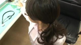 相沢みなみ_IPZ-910