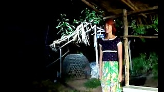Thailand HD Drama code a piece – country girl
