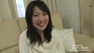 C0930-ki181201 Akiyama Momo 18 years old