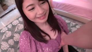 SIRO-3877 Japan's plump young woman agrees to shoot AV 日本の豊満な若い女性