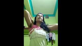 Desi girlfriend anal first time – boomanal