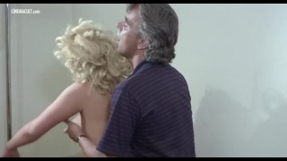 Vintage Porn – Best Of Olinka Hardiman