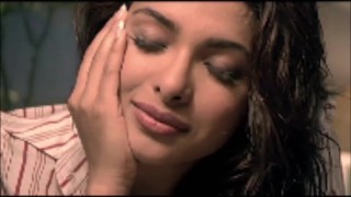 Priyanka Chopra caught cheating on her husband xxx content
