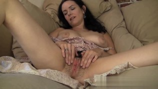 femke halsema sex tape from amsterdam